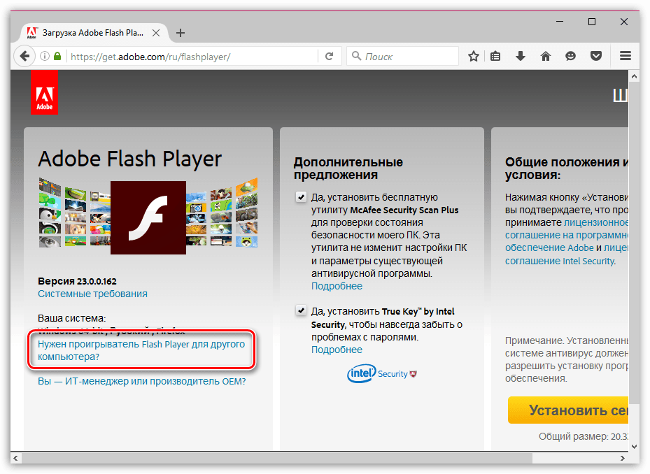 Как в браузер тор установить адобе флеш плеер hyrda вход tor browser форум hyrda вход