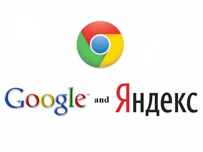 Make Yandex your homepage  How to change the start page in